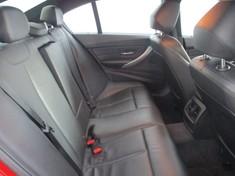 2013 BMW 3 Series 320i M Sport Line At f30  Kwazulu Natal_4