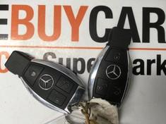 2016 Mercedes-Benz C-Class C63 AMG Gauteng Pretoria_4