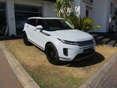 2019 Land Rover Evoque 2.0D SE 132KW (D180) Mpumalanga