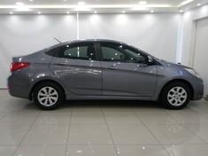 2016 Hyundai Accent 1.6 Gls At  Kwazulu Natal Durban_1