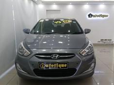 2016 Hyundai Accent 1.6 Gls At  Kwazulu Natal Durban_2