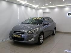 2016 Hyundai Accent 1.6 Gls At  Kwazulu Natal Durban_3