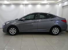 2016 Hyundai Accent 1.6 Gls At  Kwazulu Natal Durban_4