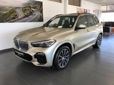 2019 BMW X5 GO 5 Kwazulu Natal