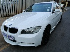 BMW 3 Series 330d for Sale (Used) - Cars co za
