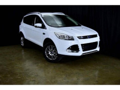 2016 Ford Kuga 1.5 Ecoboost Trend Auto Gauteng