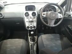 2014 Opel Corsa 1.4T Enjoy 5-Door Gauteng Vereeniging_4