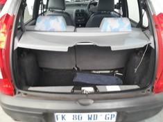 2013 TATA Indica 1.4 Lsi  Gauteng Vereeniging_3
