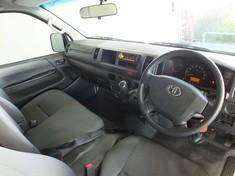 2019 Toyota Quantum 2.5 D-4d Lwb Fc Pv  Western Cape Brackenfell_3