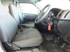 2019 Toyota Quantum 2.5 D-4d Lwb Fc Pv  Western Cape Brackenfell_4