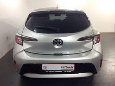 2019 Toyota Corolla 1.2T XS CVT 5-Door Limpopo Tzaneen_3