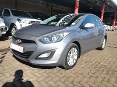 2012 Hyundai i30 1.6 Gls A/t  Gauteng