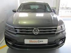 2019 Volkswagen Tiguan 1.4 TSI Comfortline R-Line DSG Kwazulu Natal Hillcrest_1