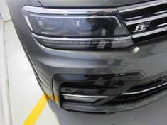 2019 Volkswagen Tiguan 1.4 TSI Comfortline R-Line DSG Kwazulu Natal Hillcrest_2