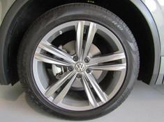 2019 Volkswagen Tiguan 1.4 TSI Comfortline R-Line DSG Kwazulu Natal Hillcrest_4