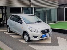 Datsun Go For Sale Used Cars Co Za