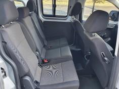 2019 Volkswagen Caddy MAXI Crewbus 2.0 TDi Gauteng Randburg_3