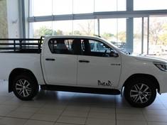 2018 Toyota Hilux 2.8 GD-6 RB Auto Raider Double Cab Bakkie Limpopo Phalaborwa_2