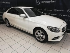Mercedes-Benz C-Class C220 for Sale (Used) - Cars co za