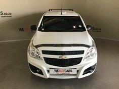 2016 Chevrolet Corsa Utility 1.4 Sc Pu  Kwazulu Natal Durban_3