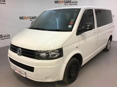 2014 Volkswagen Kombi 2.0 Tdi (75kw) Base  Eastern Cape