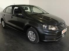 2019 Volkswagen Polo 1.4 Trendline  Eastern Cape