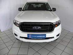 2020 Ford Ranger 2.2TDCi XL Double Cab Bakkie Gauteng Springs_1
