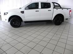 2020 Ford Ranger 2.2TDCi XL Double Cab Bakkie Gauteng Springs_3