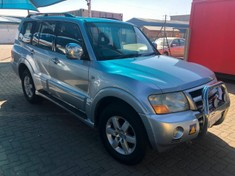 Mitsubishi Pajero for Sale in Gauteng (Used) - Cars co za