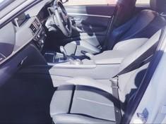 2018 BMW 3 Series 318i M Sport Auto Gauteng Johannesburg_1