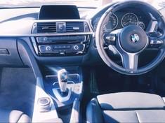 2018 BMW 3 Series 318i M Sport Auto Gauteng Johannesburg_4