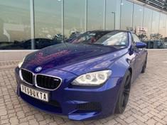 2015 BMW M6 Coupe (f12)  Mpumalanga