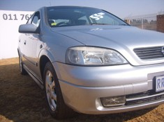 Opel Astra for Sale (Used) - Cars co za