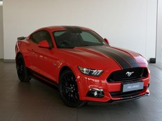 Ford Mustang for Sale (Used) - Cars co za