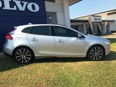 2020 Volvo V40 D4 Momentum Geartronic Mpumalanga Nelspruit_1