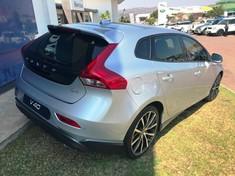 2020 Volvo V40 D4 Momentum Geartronic Mpumalanga Nelspruit_2