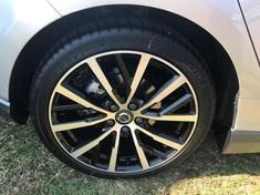 2020 Volvo V40 D4 Momentum Geartronic Mpumalanga Nelspruit_4