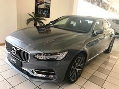 2019 Volvo S90 T6 Inscription GEARTRONIC AWD Mpumalanga