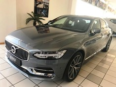 2019 Volvo S90 T6 Inscription GEARTRONIC AWD Mpumalanga