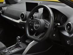 2018 Audi Q2 2.0 TDI Sport Stronic Eastern Cape Port Elizabeth_4