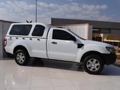 2014 Ford Ranger 2.2tdci Xl 4x4 P/u S/c  Gauteng