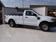 2014 Ford Ranger 2.2tdci Xl L/r P/u S/c  Gauteng
