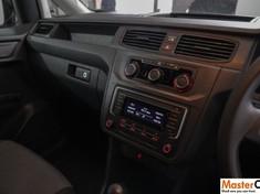 2019 Volkswagen Caddy 2.0TDi 81KW FC PV Western Cape Cape Town_2
