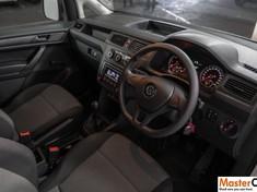 2019 Volkswagen Caddy 2.0TDi 81KW FC PV Western Cape Cape Town_3