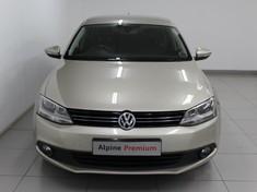 2014 Volkswagen Jetta GP 1.4 TSi Comfortline Kwazulu Natal Pinetown_1