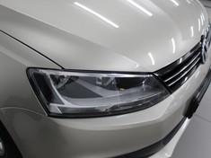 2014 Volkswagen Jetta GP 1.4 TSi Comfortline Kwazulu Natal Pinetown_2