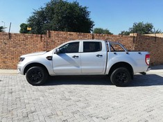 2019 Ford Ranger 2.2TDCi XL Auto Double Cab Bakkie North West Province Rustenburg_1