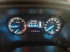2019 Ford Ranger 2.2TDCi XL Auto Double Cab Bakkie North West Province Rustenburg_4