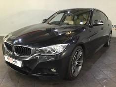 2014 BMW 3 Series 328i GT M Sport Auto Western Cape
