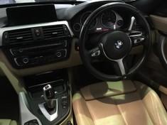 2014 BMW 3 Series 328i GT M Sport Auto Western Cape Cape Town_2